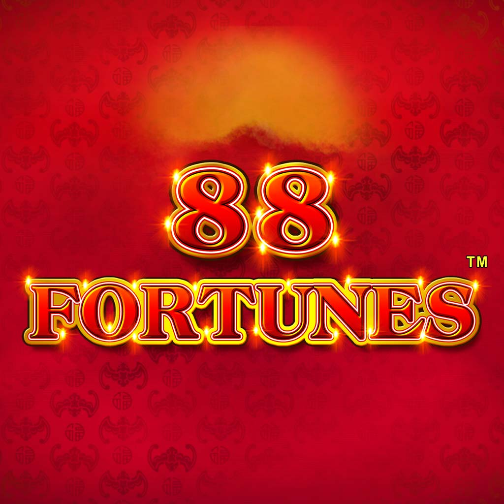 88 fortunes slot aspers casino