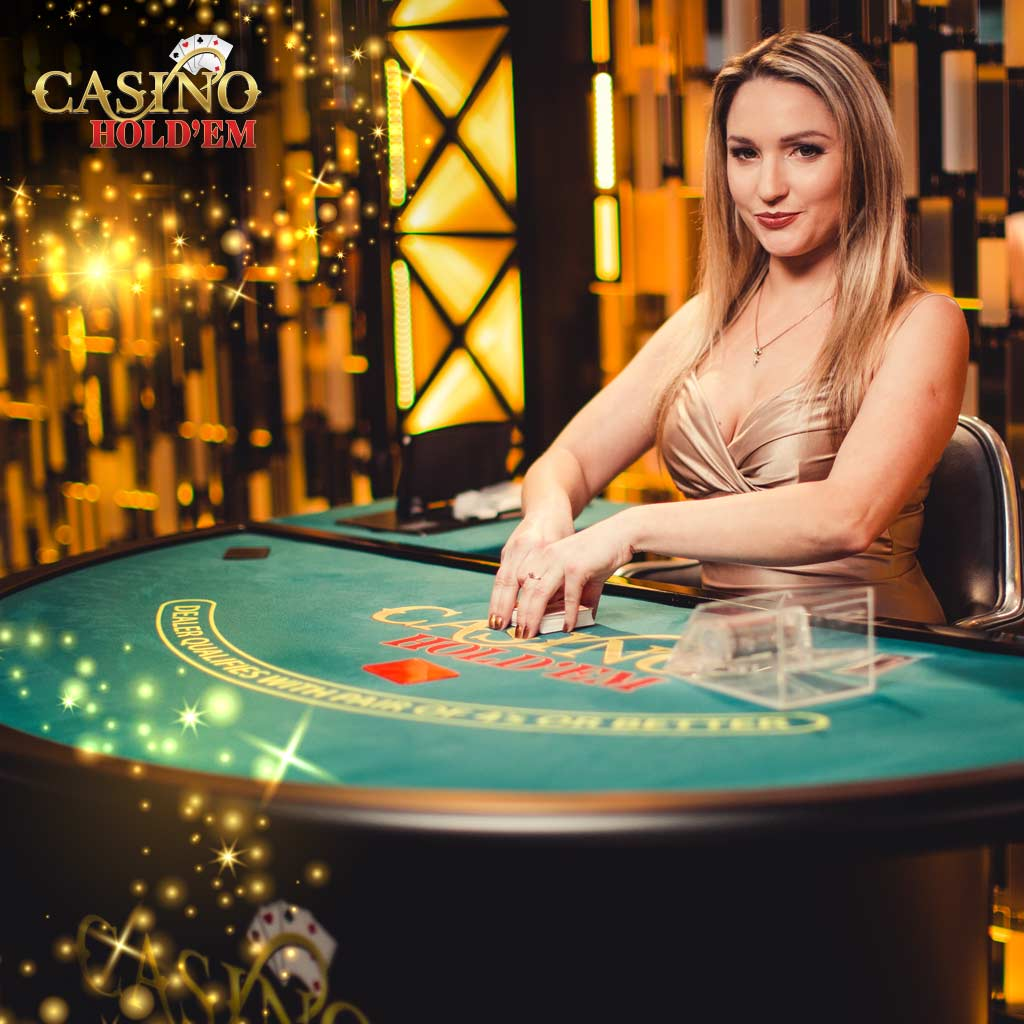 casino holdem aspers casino