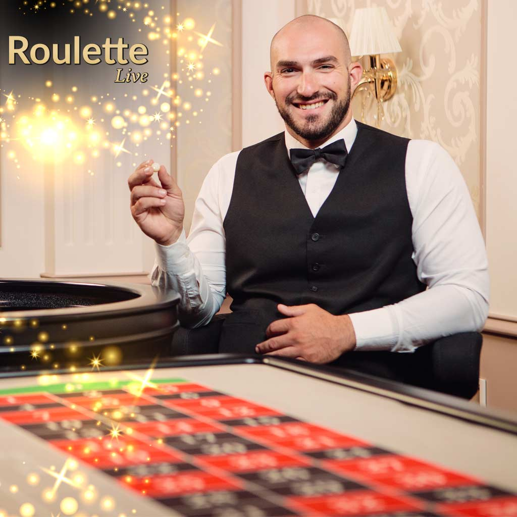 aspers casino french roulette gold