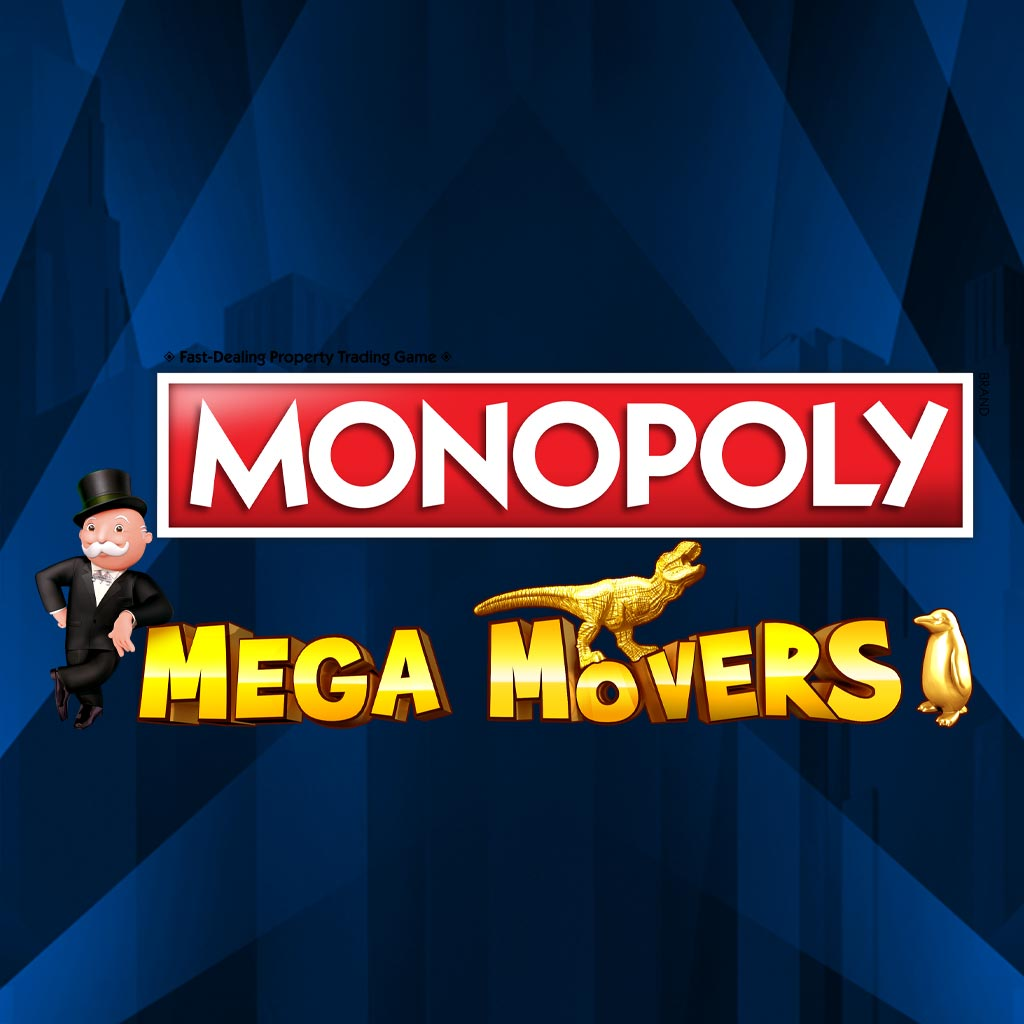 monopoly mega movers slot aspers casino