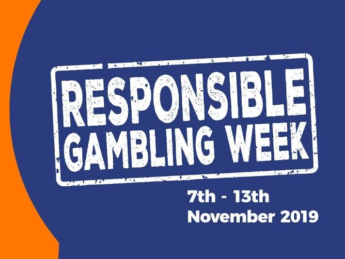 Responsible Gaming Week